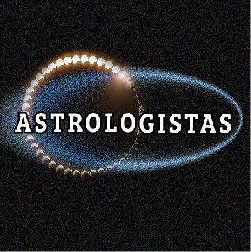 Astrologistas