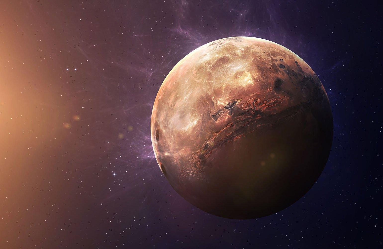 ¿Qué significa Mercurio Retrógrado?