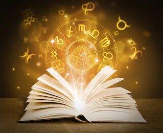 3 libros de astrología para principiantes